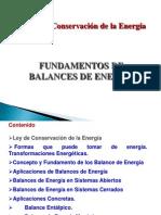 Balances de Energia - Copia