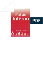 115089962 Kenneth E Hagin Fui Ao Inferno PDF
