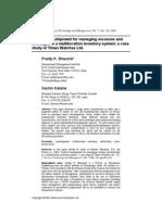 Lateral Transshipment.pdf