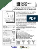 500108_DS.pdf