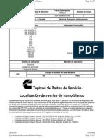 99T0-15 Localización de averías de humo blanco.pdf