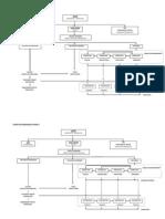 Struktur Organisasi Termin.docx
