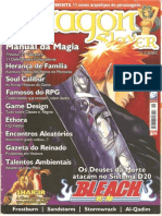 Dragon Slayer 10