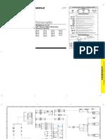 diagrama electrico (4).pdf