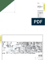 DIAGRAMA ELECTRICO EXCAVADORA 320E.pdf