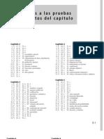 Estadistica Para Administracion Y Economia Richard Levin Pdf Download