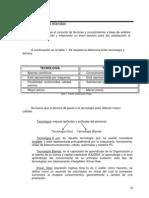 Antologia Sistemas de Manufactura II Unidad