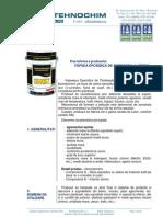 Vopsea-Epoxidica-Pardoseli