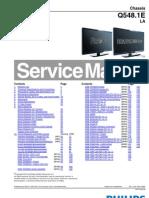 47PFL8404H60-Q548-1ELA.pdf