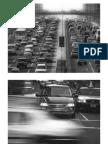 03 UNIDAD I Analisis de Impacto Ambiental 2012