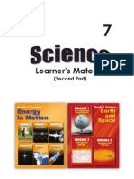 g7sciencestudentmodules-3rd4thqrtr-121107053926-phpapp01