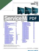 Q552.1E LA.pdf