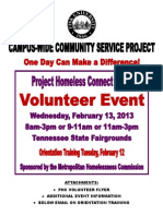 Project Homeless Connect 2013 Volunteering Event Feb 13.pdf