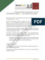 enlineacon leocadio marin 16-12-06