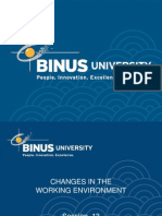 Character Building Binus University Session 13