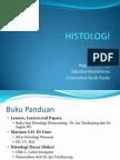 histologi-120214111742-phpapp02