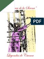 La casa de la Sirena.pdf