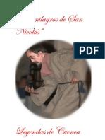 Cuento san nicolas.pdf