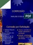 casos_de_corros_o.pdf