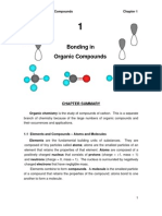 Organic Chemistry - Morrison and Boyd