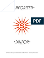 Sanforizing.pdf