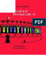 7th social-political sciences-social and political life-2.pdf
