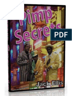 The Pimps Bible Pdf