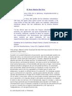 El Ave María De Oro.doc