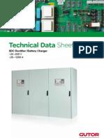 Technical-Data-Sheet_SDC.pdf