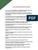 Citas y frases por personajes conocidos de la historia.pdf