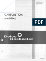 64 Basic Carburetion Manual