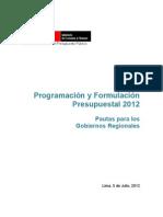 pautas_gobiernos_regionales