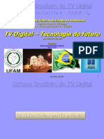 Palestra TV Digital - SENAC_08.10.08.ppt