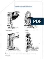 Histoire de l'ascenseur.docx