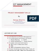 Project Management Engineeringcivil.com