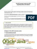 Cert-IST_Bilan2012_en_v10.pdf