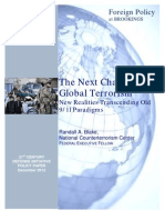 The-Next-Chapter-of-Global-Terrorism-December-2012.pdf