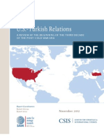 U.S.-Turkish Relations- A Review at the Beginning of the Third Decade.pdf
