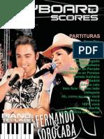 Fernando Sorocaba Paga Pau