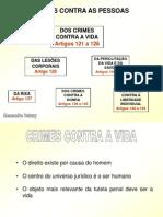 crimes.contra.a.vida.ppt