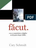 Facut2012