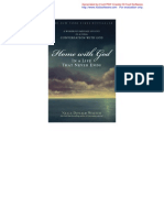 Neale Donald Walsch - W Domu Boga