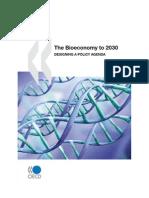 06 the Bioeconomy to 2030_OCDE