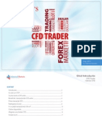 CFD Guide RO Forex