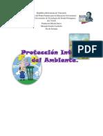Proteccion Integral