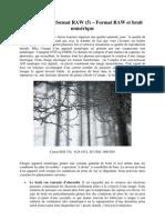 Comprendre le format RAW-5.pdf