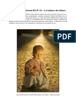 Comprendre le format RAW-4.pdf