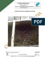 TPMASCP002-1 Ficha T. Elaboracion de Comp y Lombri - V1