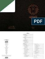 Nemesis v1.1.pdf