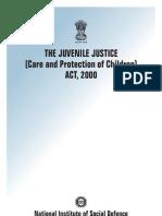 JJ Act (India)
